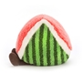 Jellycat - Amuseables Watermelon