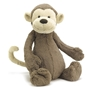 Jellycat - Bashful Monkey