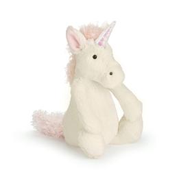 Jellycat - Bashful Unicorn