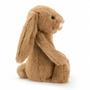 Jellycat - Bashful Maple Bunny - Small