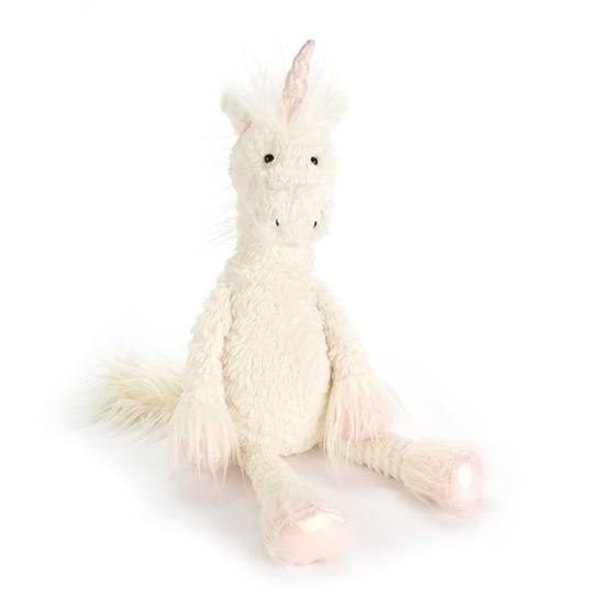 Jellycat - Dainty Unicorn
