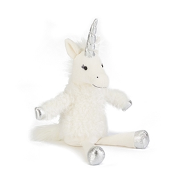 Jellycat - Divine Unicorn