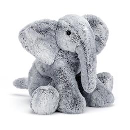 Jellycat - Elly Elephant