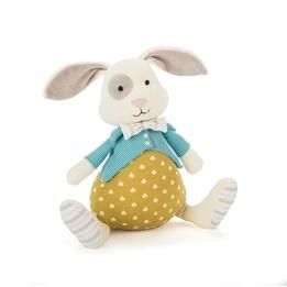 Jellycat - Lewis Rabbit Medium