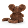 Jellycat - Nocturn Bush Baby