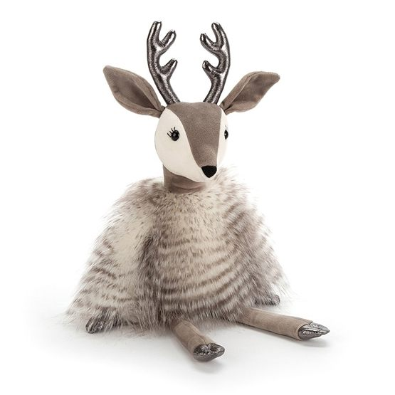 Jellycat - Robyn Reindeer