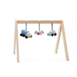Kids Concept, Aiden - Babygymsfigurer