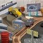 Kidkraft - Tågbana - 50 Pc Thomasville Track Set