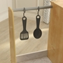 Kidkraft - Barnkök - Modern-Day Play Kitchen