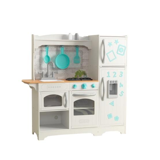 Kidkraft - Barnkök - Countryside Play Kitchen
