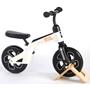 Volare - Balance Bike - White