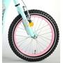 "Volare - Step 16"" - Soft Blue Pink"