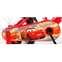 Volare - Cars 16 Inch Bottle & Front Plate