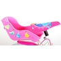 Volare - Princess 14 tum Doll Carrier 2 X Handbrakes