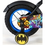 "Volare - Batman 12"" Cruiser"