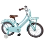 "Volare - Excellent 16"" - 95% - Mint Blue"