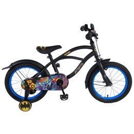 "Volare - Batman 16"" Cruiser"