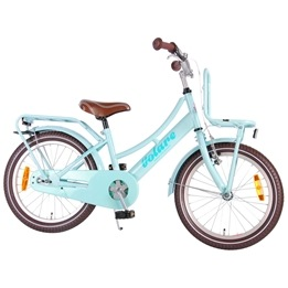 "Volare - Excellent 18""- 95% - Mint Blue"