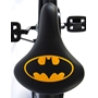 "Volare - Batman 18"" Cruiser"