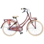 "Volare - Excellent 24"" 95% - Old Pink"