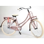 "Volare - Excellent 26"" 95% Old Pink"