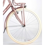 "Volare - Excellent 26"" 95% Old Pink Nexus 3"