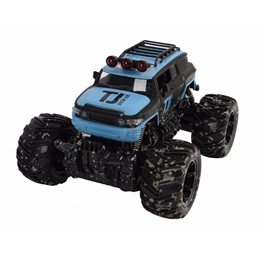 EliteToys - Mud 4x4 Montain