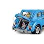 LEGO Creator Expert 10252, Volkswagen bubbla
