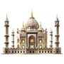LEGO Creator Expert 10256, Taj Mahal