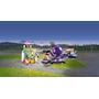LEGO Toy Story 10770 - Buzz & Woodys tivolimani!