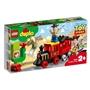 LEGO DUPLO Toy Story 10894 - Toy Story tåget