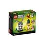 LEGO Brickheadz 40271 - Påskharen