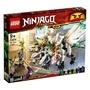 LEGO Ninjago 70679 - Ultradraken