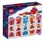 LEGO The Movie 70825 - Drottning Wembryrsis bygg-allt-låda!