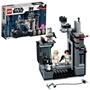 LEGO Star Wars 75229 - Death Star Escape