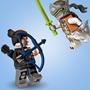 LEGO Overwatch 75971 - Hanzo vs. Genji
