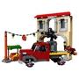 LEGO Overwatch 75972 - Uppgörelse i Dorado