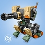 LEGO Overwatch 75974 - Bastion