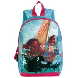 Disney - Ryggsäck - Backpack - Viana
