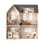 Maileg, House of miniature - Dollhouse