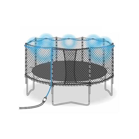Trampoline WaterFun Vattenspridare till Studsmattor