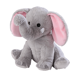Warmies Elefant
