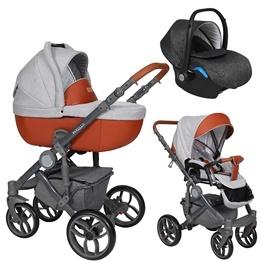 Baby Merc - Bebello 3 In 1 - Färg 108A