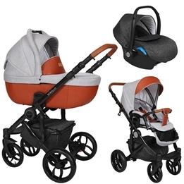 Baby Merc - Bebello 3 In 1 - Färg 108B