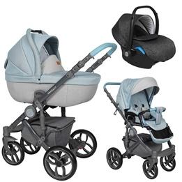 Baby Merc - Bebello 3 In 1 - Färg 110A