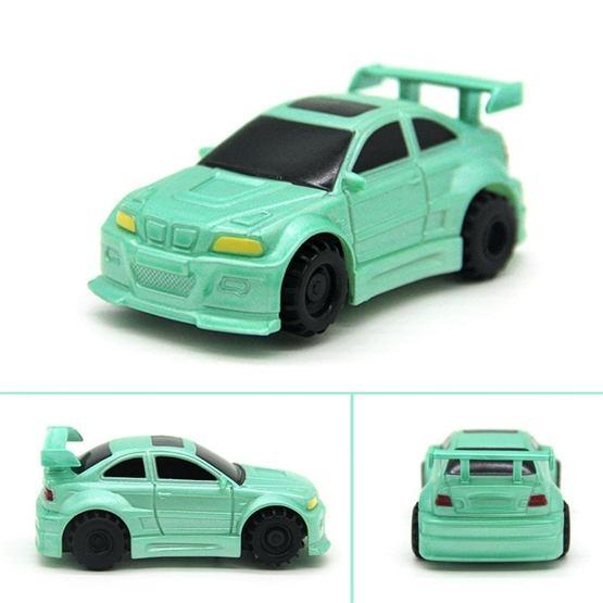 Magic Inductive Toy - Magic Toy Car