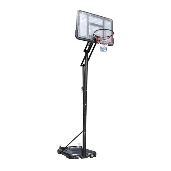 Stanlord - Basketkorg - Pro