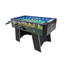 Stanlord - Foosball Table - Swedish Design