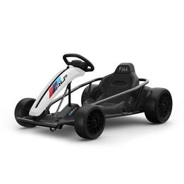 Azeno Formula Gokart 24V Drifter