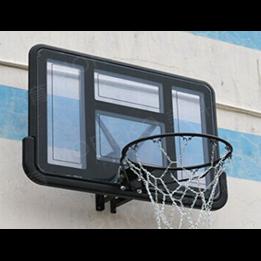 Stanlord - Basketkorg - Hoop Pro